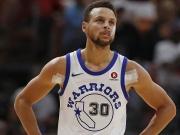 Warriors-Comeback nach 21-Punkte-Rückstand