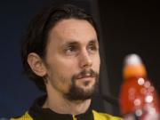 Dortmund: Geschwächt, aber nicht gebrochen