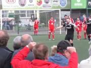 Lupfer und Heber - Die Top Tore aus dem Ruhrgebiet