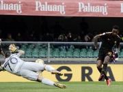 Sorrentino sensationell! 38-Jähriger ärgert die Roma