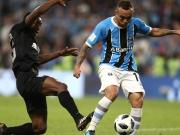 Everton schießt Gremio ins Finale der Klub-WM