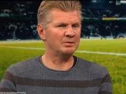 HSV-Talente: Effenberg sieht eine große Gefahr