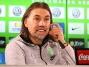 Schmidts Respekt vor Köln - und die Hilfe durch den FC Bayern