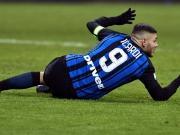 Inter patzt erstmals: Lasagna & Co. bringen Appetit mit