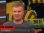 Watzkes Aussage irritiert Effenberg