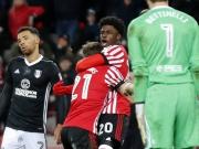 Sunderland beendet Heim-Misere nach einem Jahr ohne Sieg