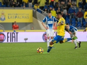 Last-Minute-Elferdrama! Las Palmas wie der VfB