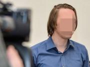 Prozess nach BVB-Anschlag - Lebenslange Freiheitsstrafe droht
