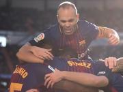 Ter Stegen überragend: Barça demütigt Real!