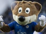 Mahrez' Volley, Slimanis Heber: Leicester gegen Huddersfield sehenswert