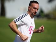 Zufriedenheit pur: FC Bayern zurück aus dem Katar-Trainingslager