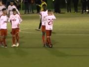 Fortuna Kölns Pokal-Probleme beim Siebtligisten