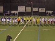 5:1! FSV Frankfurt furios