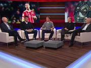 Bayern im Check & Löws Stürmerfrage