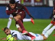 3:0-Sieg - Metz meldet sich im Abstiegskampf zurück