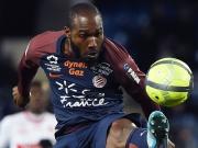 Ex-Wolfsburger Sio bricht Toulouse' Herz spät