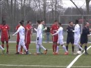 0:9 - Testspiel-Pleite für Baslers Ex-Klub
