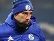 Wechsel zu Bayern: Thon kann Goretzka verstehen