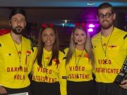 Abschalten vom Abstiegskampf – Köln feiert Karneval und sich selbst