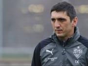 Korkuts stiller Start: Das sagen die VfB-Fans - und Zieler