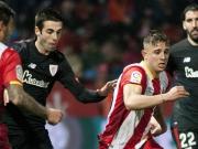 Doppelpack: Stuani bestraft lustloses Bilbao