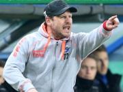 Lob trotz Klatsche: Bayern besiegt mutiges Paderborn mit 6:0