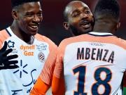 Ex-Wolfsburger Sio trifft in Metz