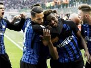 Herrlicher Distanzschuss! Karamoh beendet Inters Sieglos-Serie