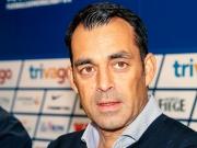 Neuer Trainer im Abstiegskampf - Bochum setzt auf Dutt
