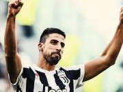 Premiere in Europa: Juve empfängt die Spurs