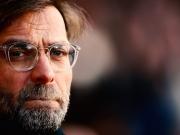 Liverpool im Drachenstadion - Klopp gefällt Frage nicht