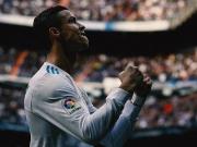 Gigantenduell im Bernabeu - Real empfängt PSG