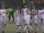 Aufreizend lässig: Dadashov-Elfer hievt BFC Dynamo ins Viertelfinale