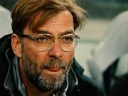 Trotz 5:0-Sieg - Klopp will noch nicht ans Viertelfinale denken