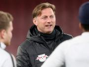 Ein Hauch von Champions League: Leipzig in Neapel