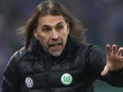 Wolfsburger Turbulenzen - Ausgerechnet jetzt kommen die Bayern