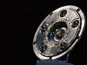 Bayrische Dominanz: Die Liga der abgehängten Gentlemen