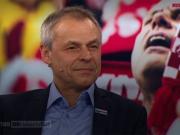 Thon zum Dortmunder-Trainerwechsel: