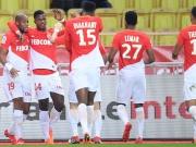 16-jähriges Millionen-Talent gibt Debüt - Monaco souverän