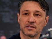 Unmut über Montagsspiele: Kovac versteht die Fans