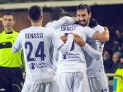 Ex-Hamburger Badelj nervt BVB-Gegner Bergamo