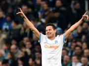 Thauvins toller Lauf - Marseille stoppt Bordeaux