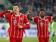 Bayern-Wunschlos Besiktas? Das sagen die Experten