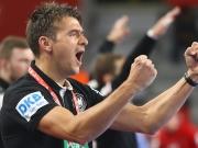 Überraschung beim DHB: Bundestrainer Prokop bleibt