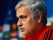 Mourinho und der Henkelpott - Geträumt wird später