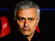 De Gea stark - Mourinho hofft aufs Old Trafford