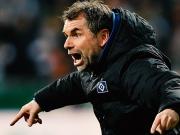 HSV weiter sieglos -