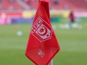 Kampf um die Lizenz beim Halleschen FC