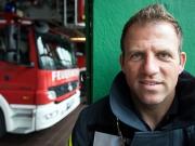 Ex-Schalker Mikolajczak: Hauptberuf Feuerwehrmann, Nebenjob Trainer