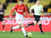 Fürst Albert zufrieden - Monaco dreht Spiel